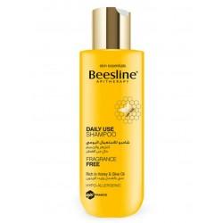 Beesline DAILY USE SHAMPOO FRAGRANCE-FREE 150 Ml