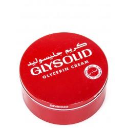 جليسوليد كريم ترطيب للجسم 250 مل