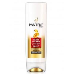 Pantene - Pro-V Colored Hair Repair Conditioner 360 ml