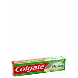 Colgate Toothpaste Herbal 125 Ml