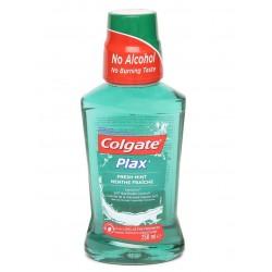Colgate Plax Freshmint Mouthwash 250 ml