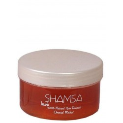 Body Sugaring Shamsa for normal skin 500 g