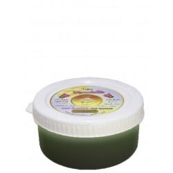 Body Sugaring konoz  370 g