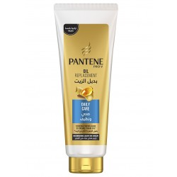 Pantene - Pro-V Daily Care Oil Replacement 350 ml
