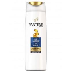 Pantene - Pro-V Anti-Dandruff Shampoo 600 ml