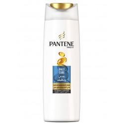 Pantene - Pro-V Daily Care Shampoo 400 ml