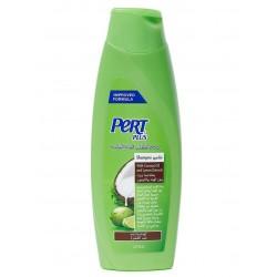 Pert Plus Coconut Shampoo 200 ml