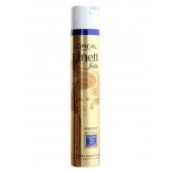 L'Oreal Paris Elnett Supereme Hold Hair Spray 200 ml