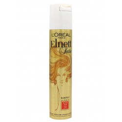 L'Oréal Paris Elnett Super normal Hair Spray 200 ml