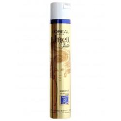 L'Oréal Paris Elnett Supereme Hold Hair Spray 400 ml
