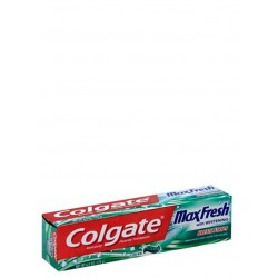 Colgate Max Fresh With Cooling Crystals Toothpaste 100 ml