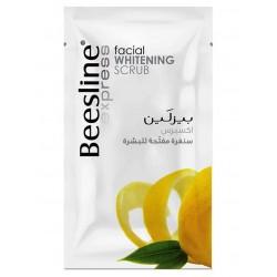 Beesline - Facial Whitening Scrub 25 Gm