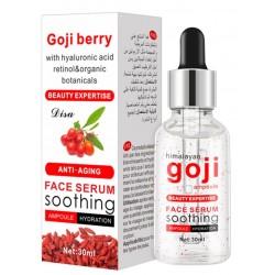 Disaar Anti-Aging Soothing Face Serum Clear 30 ml