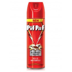 Pif Paf All Insect Killer - 300ml