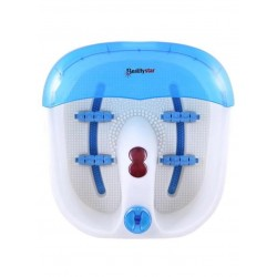 Beauty Star Body Massager For Foot MG-1006