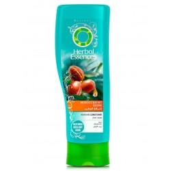 Herbal Essences Moroccan My Shine Nourishing Conditioner with Argan Oil 360 ml
