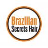 برازيليان سيكريت هير