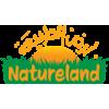 ارض الطبيعة