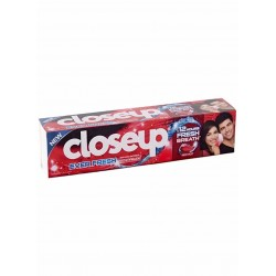 Close Up Ever Fresh Gel Toothpaste 50 ml