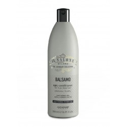 IL Salone Epic Conditioner for dry& Damagedhair 500 ml