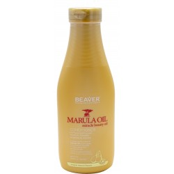 Beaver Marula Oil Miracle Beauty Oil Conditioner 730 ml