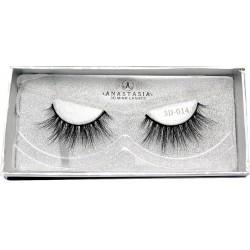 Anastsia 3D Natural Eyelashes 3D-014