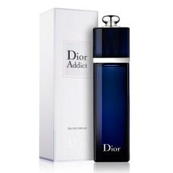 Dior Addict perfume for women 100 ml