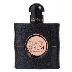 Yves Saint Laurent Black Opium for Women 50 ml Eau de Parfum