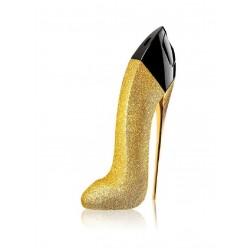 Carolina Herrera Good Girl Glorious Gold - Eau de Parfum 80 ml