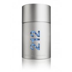 Carolina Herrera 212 Men For Men - Eau De Toilette 50 ml