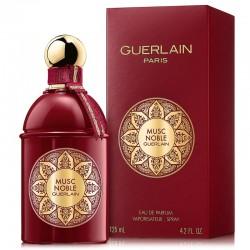 Guerlain Musc Noble For Women - 125ml - Eau De Parfum