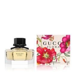 Gucci Flora By Gucci EDP 50 ml