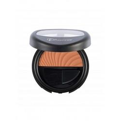 Flormar Blush 86 Apricot Powder 6 EGP