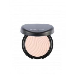 Compact powder wet and dry W03 Porcelain Opal 10gm