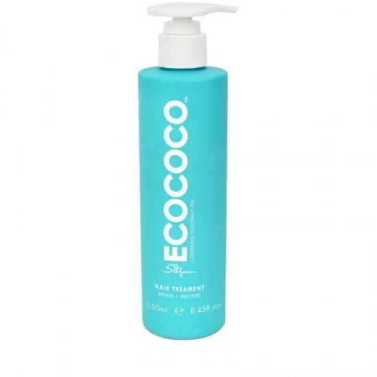 ايكو كوكو علاج الشعر  250 ml