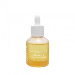Ecococo O'lixir All Day Glow Vitamin E Face Oil 30ml