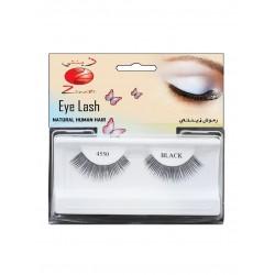 Zinati Eye Lash 4550