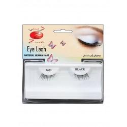 Zinati Eye Lash 1635