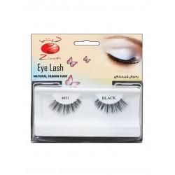 Zinati Eye Lash 4931
