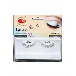 Zinati Eye Lash 5004