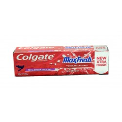 Colgate Max Fresh Cooling Crystal Toothpaste 100 ml