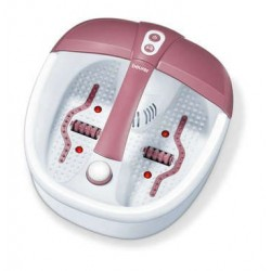 Beurer Foot Spa With Aromatherapy FB 35