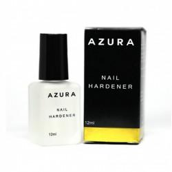 Azura Nail Hardener 12ml