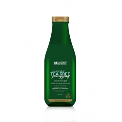 Beaver Essential Oil Of Tea Tree Purifying Conditioner 730 ml