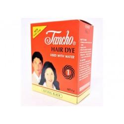 Tancho Hair Dye 6 gm
