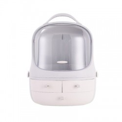 Cosmetic Box D3 830-2