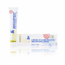 Fair & White Eclaircissante Brightening Cream 50 ml