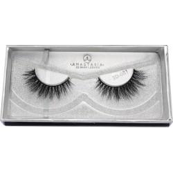 Anastsia 3D Natural Eyelashes 3D-081