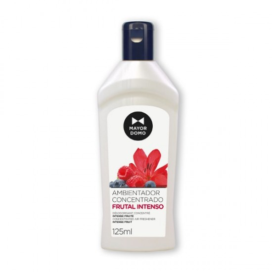 Mayor Domo Concentrated Air Freshener Intense Fruit 125 Ml