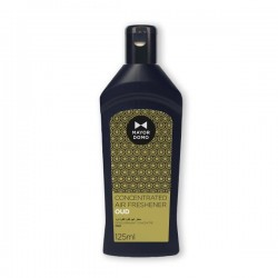 Mayor Domo Concentrated Air Freshener Scented Oud 125 Ml